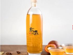 百香果酒多少钱一斤