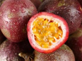 百香果可以和杨梅一起吃吗,百香果杨梅汁的做法