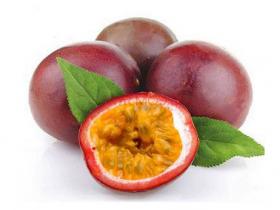 子宫肌瘤可以吃百香果吗