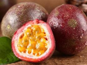 吃百香果能防晒吗