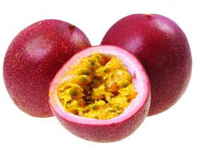 尿道炎可以吃百香果吗