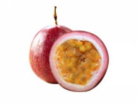 湿气重可以吃百香果吗