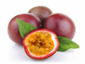 百香果怎么吃最有营养价值