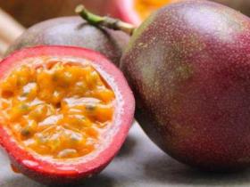 深圳百香果多少钱一斤,深圳可以种植百香果吗