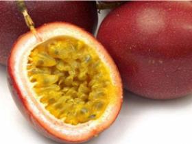 百香果软软的可能是缺钙或者软腐病