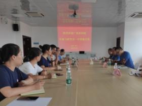 生物所百香果团队赴海南广西开展科研交流及调研