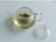 百香果绿菊茶是怎么做