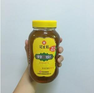 百香果柠檬蜂蜜怎么腌制