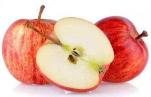 百香果可以和苹果能一起吃吗