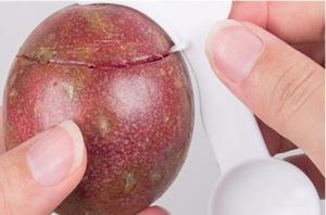 百香果开果器怎么用,百香果开果器的用法