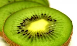 百香果和猕猴桃可以一起吃吗