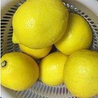 百香果柠檬孝素怎么做