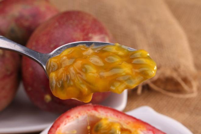 母乳期可以吃百香果吗