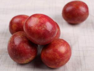 胃炎可以吃百香果吗