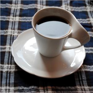 百香果和咖啡能一起喝吗