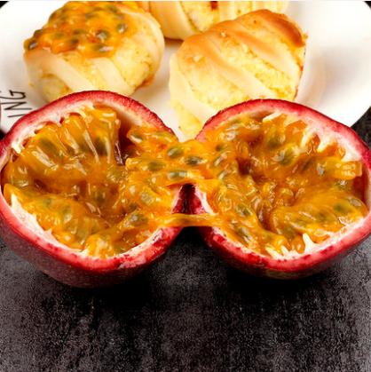 卵巢囊肿能吃百香果吗