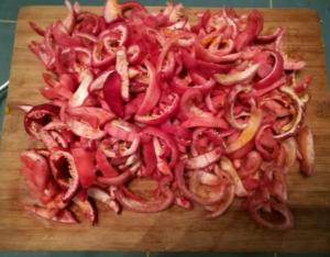 百香果汤怎么做好吃吗
