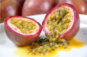 百香果种植问题千千万,最难的是什么
