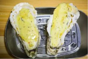 吃完生蚝能吃百香果吗
