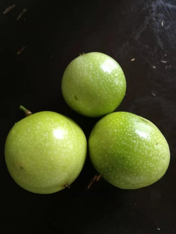 一斤20元和一斤2元的百香果,差别在哪