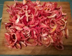 百香果皮煲什么汤好吃,百香果皮煲汤的做法