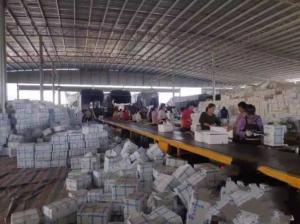 """广西北流百香果电商""""双11""""销售13万单,销量榜第一"""