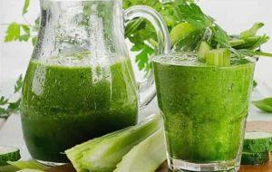 芹菜百香果能一起吃吗,芹菜百香果汁的做法